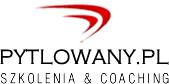 pytlowany.pl